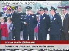 ordu-seyyar-cocuk-trafik-egitim-parki-17